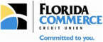 Florida Commerce Credit Union