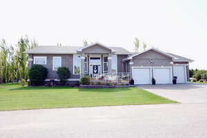 Featured Property in White City, SK S4L 5B1