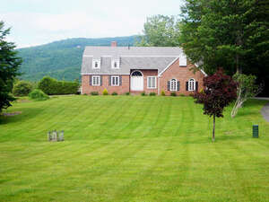 Featured Property in Bristol, NH 03222