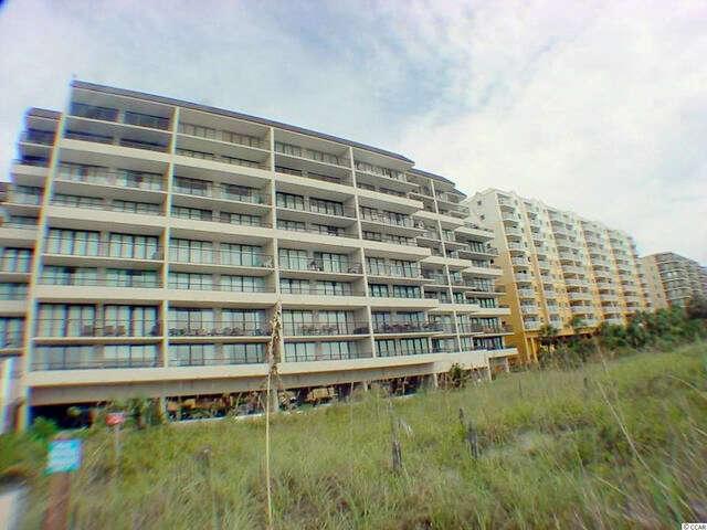 Condominium for Sale at 4719 Ocean Blvd. Ph 1 North Myrtle Beach, South Carolina 29582 United States