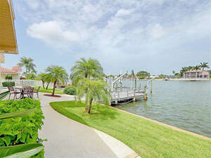 Featured Property in Largo, FL 33770