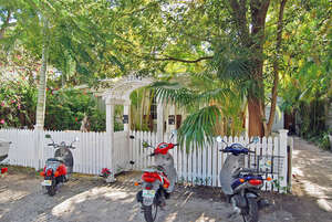 Real Estate for Sale, ListingId: 42864419, Key West, FL  33040