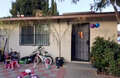 Real Estate for Sale, ListingId:46672188, location: 1332 Orchard Unit D Santa Paula