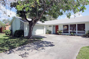 Featured Property in Clearwater, FL 33759