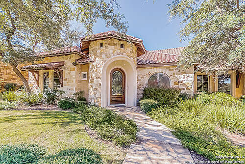 Featured Property in SAN ANTONIO, TX, 78257
