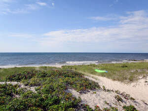 Featured Property in Harwich Pt, MA 02646