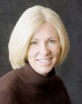 Linda Brock, Chattanooga Real Estate