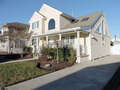 Property for Rent, ListingId: 49286880, Margate, NJ  08402
