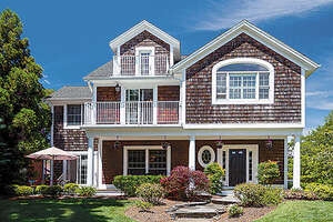 Featured Property in Spring Lake, NJ 07762
