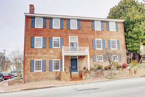 Featured Property in Richmond, VA 23223