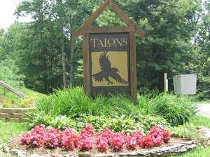 Land for Sale, ListingId:42582303, location: Lot 2 Talon Drive Boone 28607