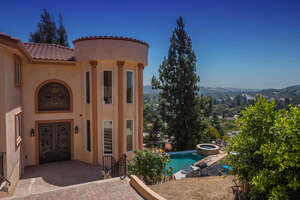 Featured Property in Los Angeles, CA 90027