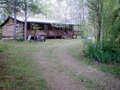 Real Estate for Sale, ListingId:45231170, location: 247 Massingale Rd Tellico Plains 37385