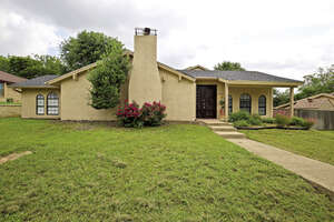 Featured Property in Garland, TX 75043
