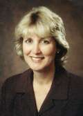 Marilyn Brown, Fayetteville Real Estate