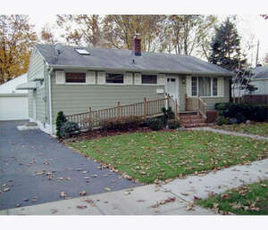 Featured Property in Metuchen, NJ 08840