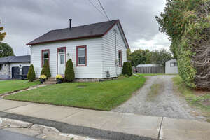 Featured Property in Pt Hope, ON L1A 3N7