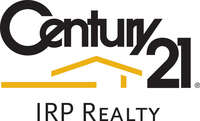 Century 21 IRP Realty/Resort Office
