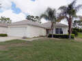 Property for Rent, ListingId: 42273471, Summerfield, FL  34491