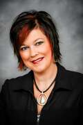 Trish Johnson, Maryville Real Estate