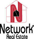 Network Real Estate - College Rd, Wilmington NC