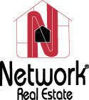 Network Real Estate - College Rd
