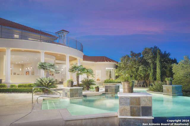 Single Family for Sale at 24902 Miranda Ridge Boerne, Texas 78006 United States