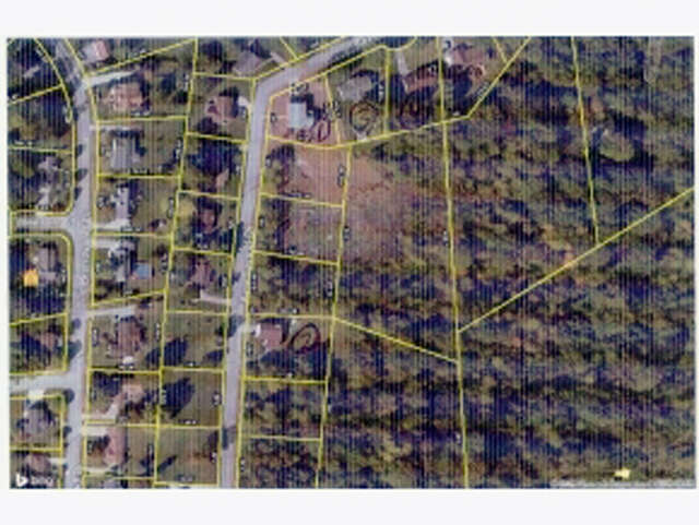 Land for Sale at 4848 W. Andrew Johnson Hwy Morristown, Tennessee 37814 United States