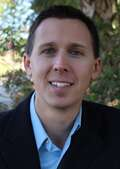 Chad Shaffer, Gainesville Real Estate