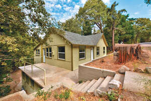 Featured Property in Cedar Glen, CA 92321