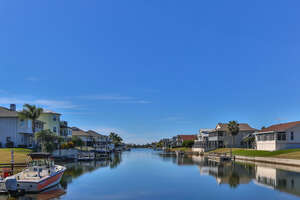 Featured Property in Hernando Beach, FL 34607