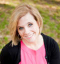 Pam Stryker, Mt Pleasant Real Estate