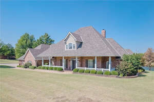 Featured Property in Newcastle, OK 73065