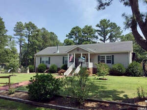 Featured Property in Columbia, NC 27925