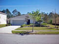 Real Estate for Sale, ListingId:44337058, location: 121 Thornberry Branch Daytona Beach 32124