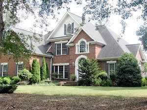Single Family Home for Sale, ListingId:40769530, location: 100 FOX RIDGE ROAD Shelby 28152
