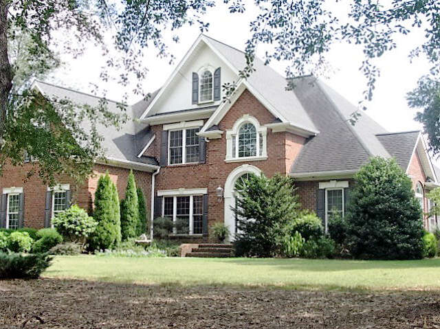 Featured Property in SHELBY, NC, 28152
