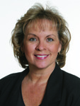 Sue Hite, Mesa Real Estate