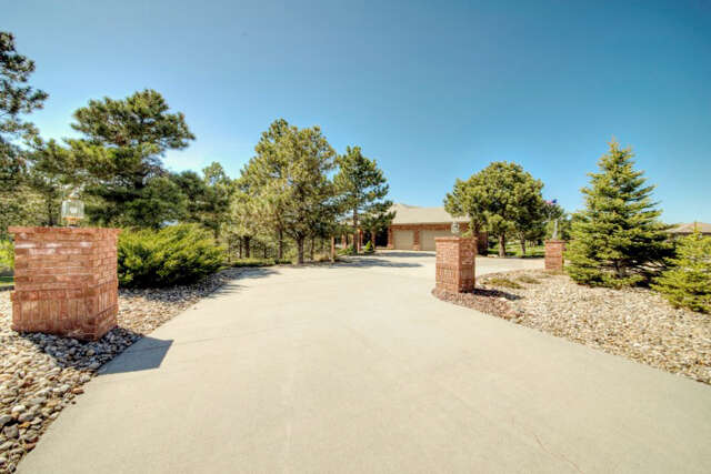 Real Estate for Sale, ListingId:45126967, location: 5251 Carriage Hills Drive Rapid City 57702