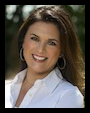 Anita Colletti, Naples Real Estate