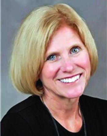 Theresa Nesci