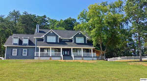 Featured Property in Kodak, TN 37764