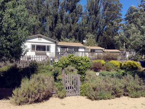 Featured Property in Salinas, CA 93907