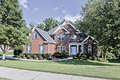 Real Estate for Sale, ListingId:47007798, location: 12682 Providence Glen Lane Knoxville 37934