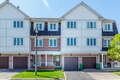 Real Estate for Sale, ListingId:52075036, location: 6810 Meadowvale Town Centre Cir Mississauga L5N 7T5