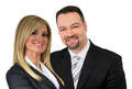 Carmela & Alfredo DiGenova, Woodbridge Real Estate