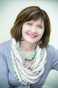Karen Keefe, Bainbridge Island Real Estate