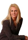 Beth Burns, Morgantown Real Estate