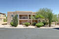 Rental Homes for Rent, ListingId:53955521, location: 16344 E ARROW Drive Fountain Hills 85268