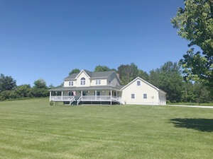 Featured Property in Highgate, VT 05459